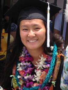 Mas Lindsay Price-Friend University of Hawaii, Marine Biology