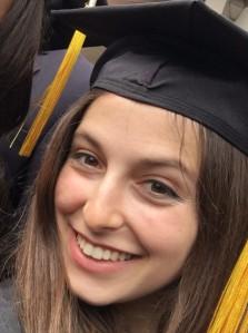 Mas Naomi Zingman-Daniels Northeastern University, Psychology